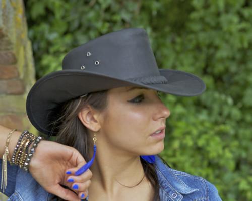 cowboy-newweb