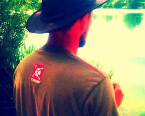 fishing hta 4