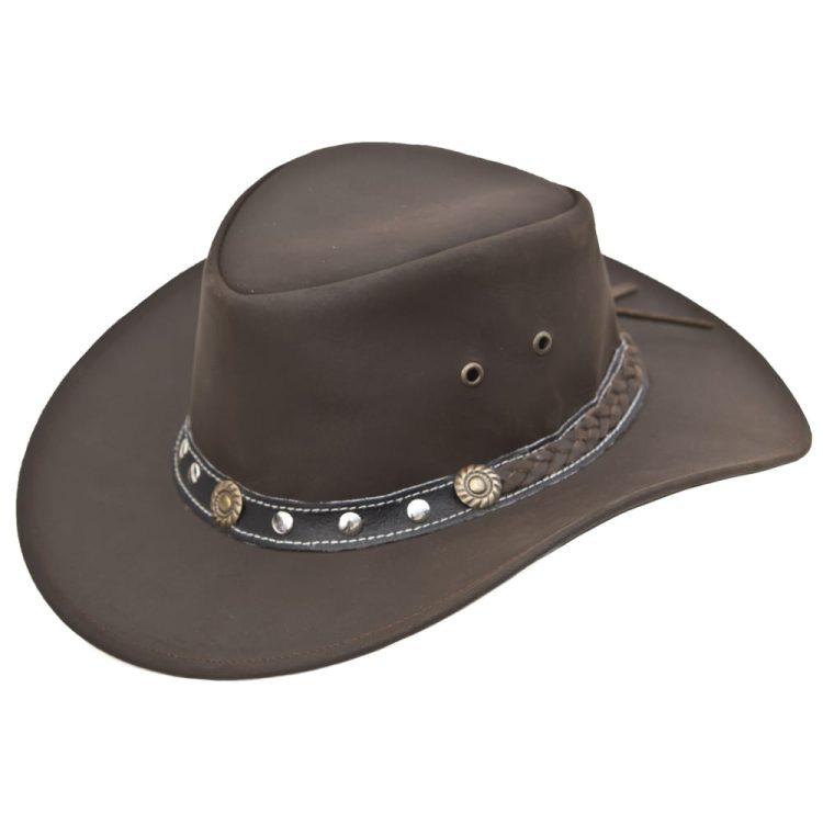 hat-1-1-wl