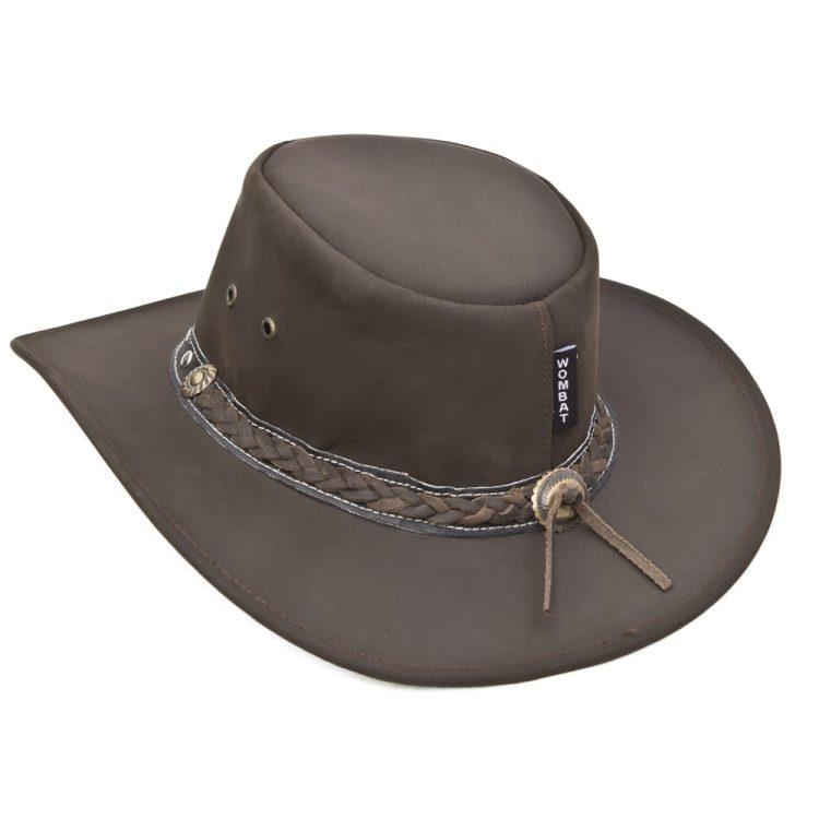 hat-1-2-wl