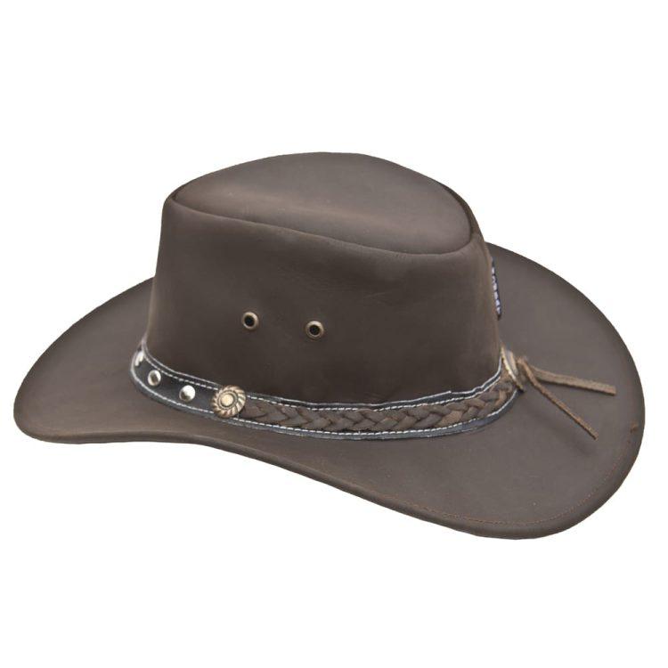 hat-1-4-wl-4
