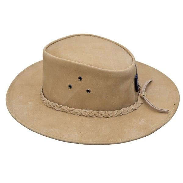 hat-lb-1