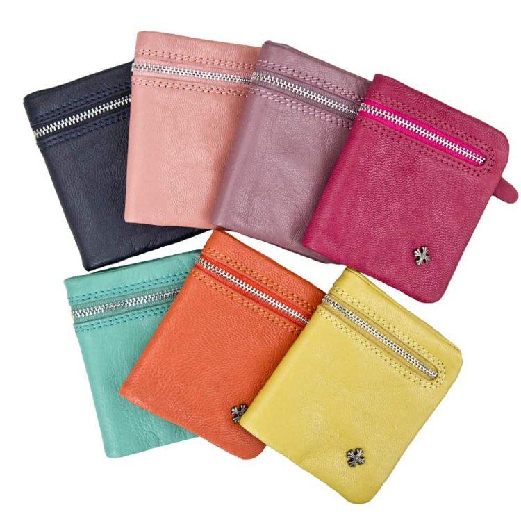 3420-purses-wl