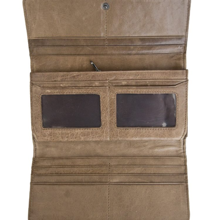 purse-1-br-wl-3
