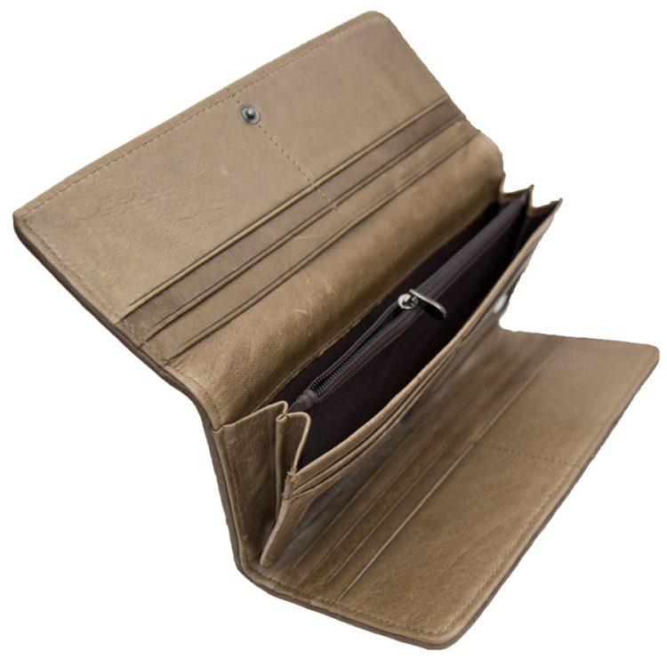 purse-1-br-wl-4
