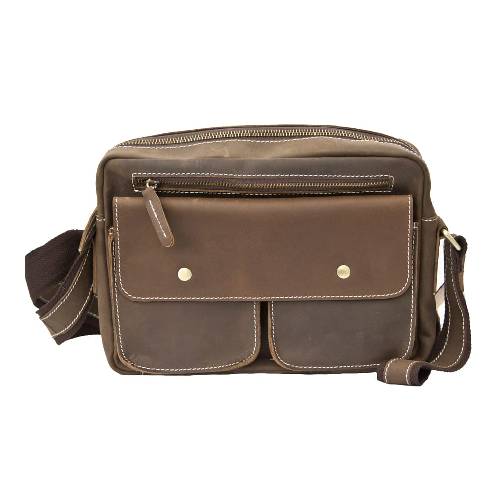 Small Travel Trailer Interiors: Small Travel Pouch Bag