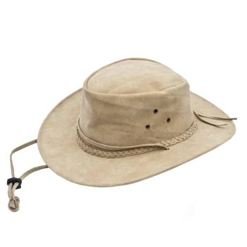 wombat sand washable hat