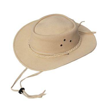 hat-lb-2