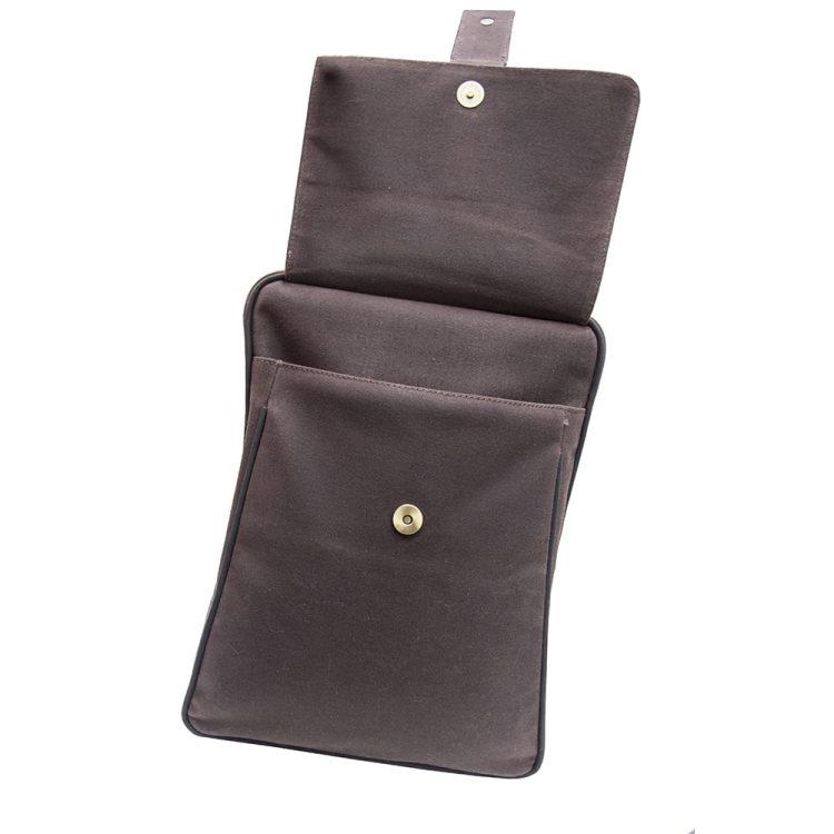backpack-2 web