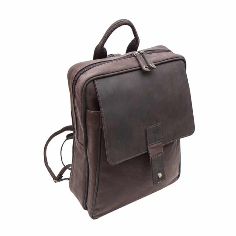 Summer Day Trip Accessories Wombat Leather
