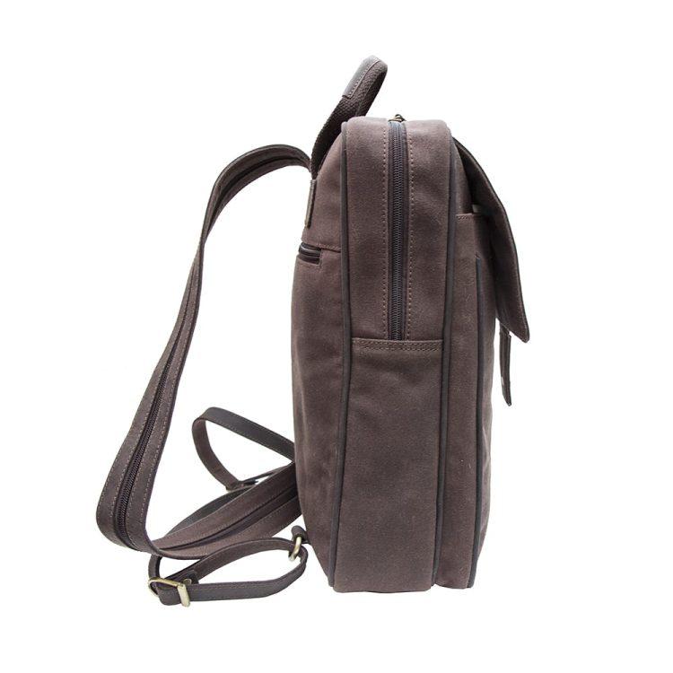 backpack-4 -web