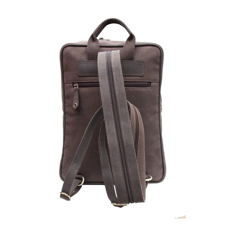 backpack-rear web