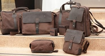 waxed-canvas-collection