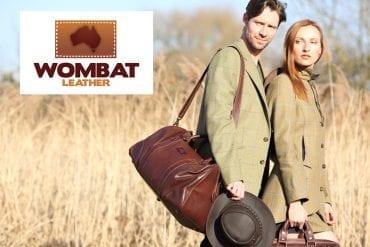 fashional-travel-article