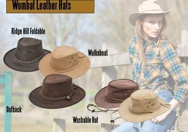 hats-post
