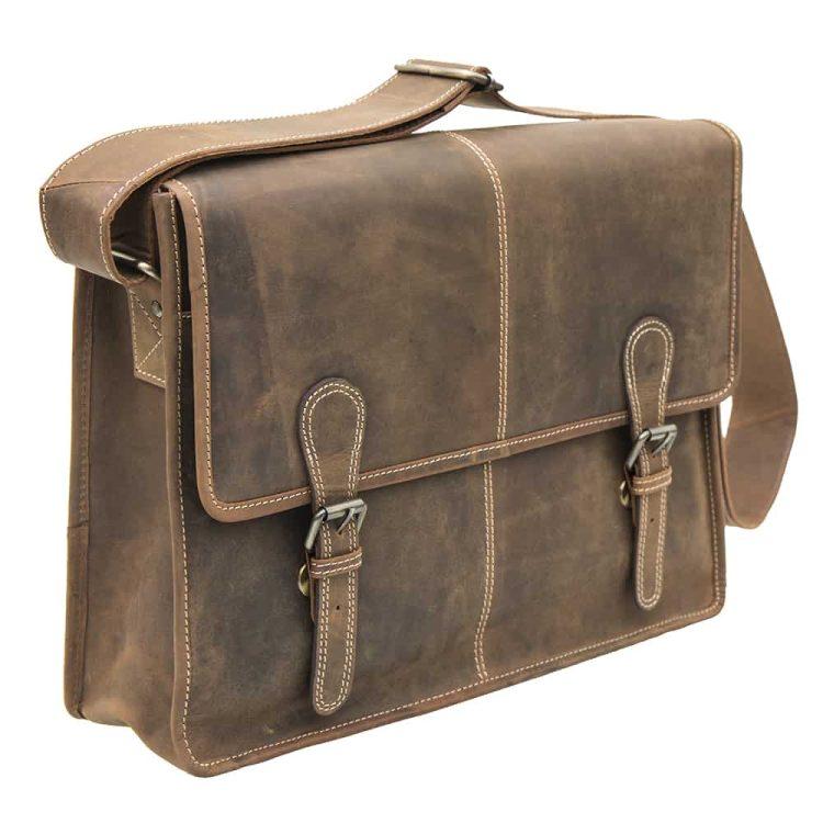satchel-w1