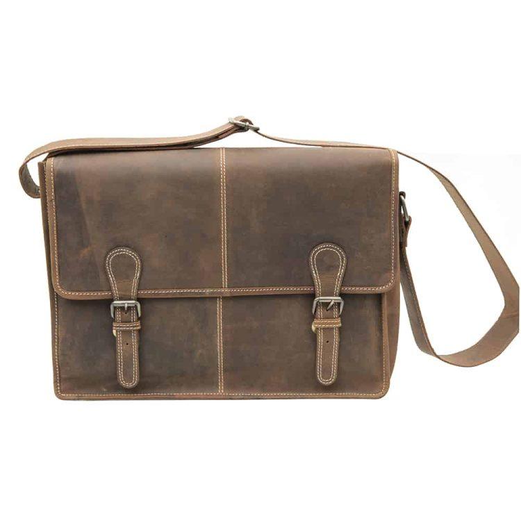 satchel-w2