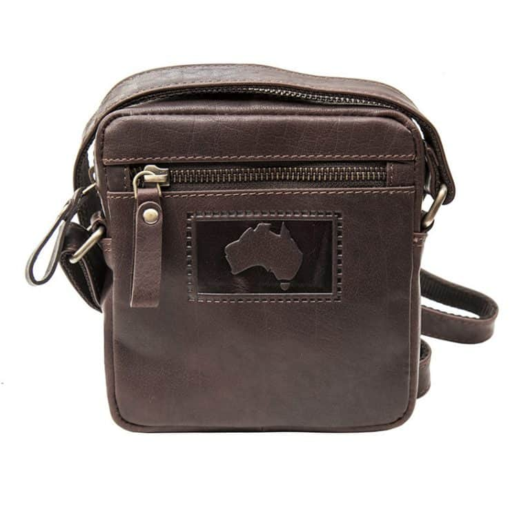 Ideas for How to Get the Best Out of Your Trip to The Grand Canyon Wombat Leather