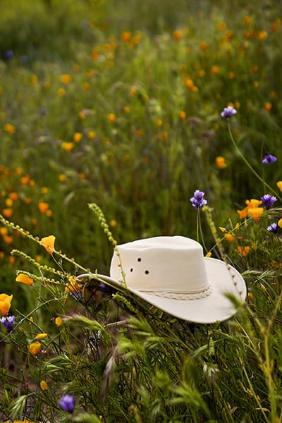 Why Choose Wombat Leather Hats to Protect You in the Sun Wombat Leather